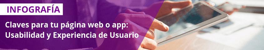 UX Writing, el texto que da vida a nuestro producto digital - Claves para tu página web o app  Usabilidad y Experiencia de Usuario 1