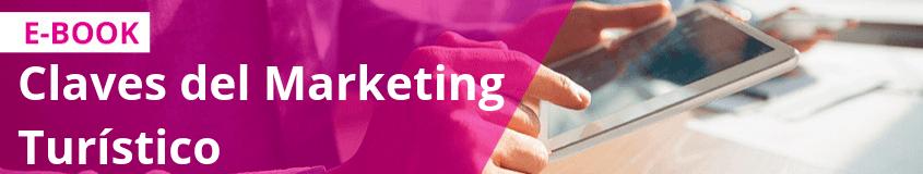 Las oportunidades de empleo en el sector turístico - Claves del Marketing Turístico
