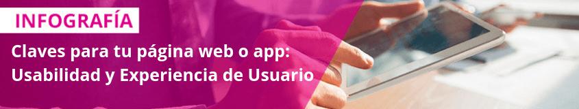 ¿Qué beneficios aporta la UX y UI a tu página web? - Claves para tu página web o app  Usabilidad y Experiencia de Usuario 1