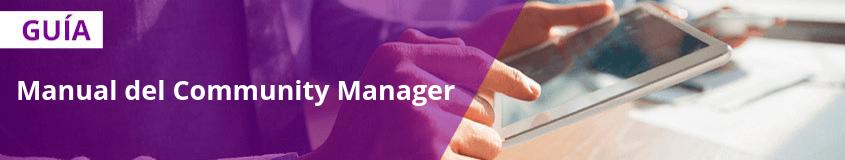 Cómo conseguir seguidores en Twitter: un caso de éxito - Manual del Community Manager