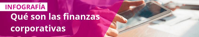#debateIEBS: El blockchain para el empoderamiento de las mujeres - Qué son las finanzas corporativas 1