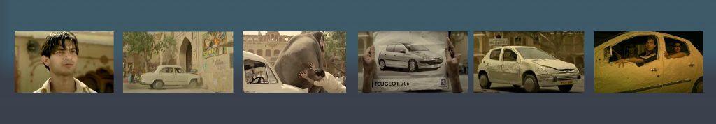 Tipos de storytelling para triunfar en medios masivos y redes sociales - imagen peugeot 1024x178