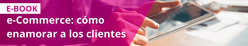 Llega eShow Madrid 2019, la referencia en eCommerce y Marketing Digital - e Commerce  cómo enamorar a los clientes