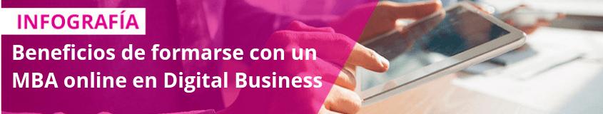 """""""El concurso nos ha repercutido positivamente en un repunte de ventas"""", LIVE4LIFE, 2º ganador del Concurso de Emprendedores 2019 - Beneficios de formarse con un MBA online en Digital Business"""