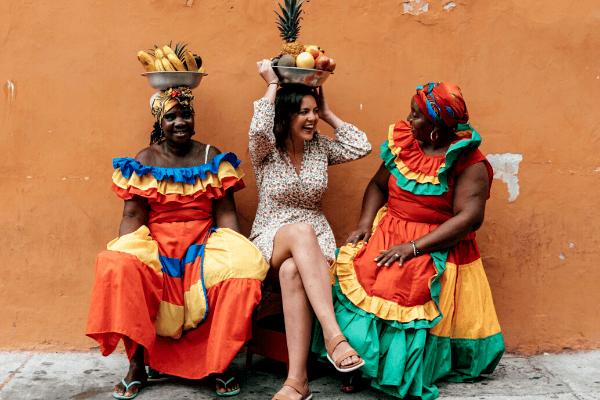 """""""Antes, viajar era tan solo un hobby, ahora es hobby pero también trabajo"""", Sofía Pozuelo, travel influencer - Diseño sin título 12 1"""