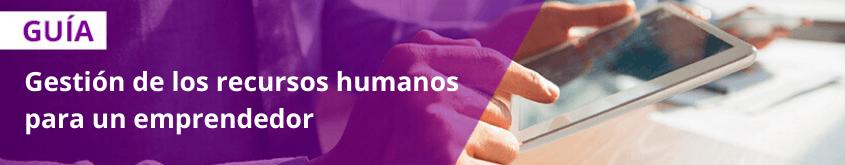 Gamificación en los Recursos Humanos: motivación y compromiso con la empresa - Gestión de los recursos humanos para un emprendedor