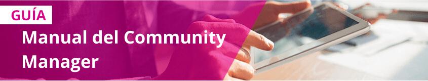 Crisis de reputación online: cómo actuar ante un conflicto en la red - Manual del Community Manager 1