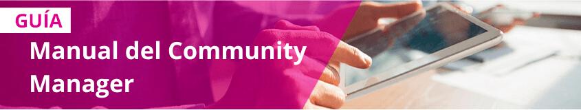 15 Herramientas para Community Managers que harán tu trabajo más fácil - Manual del Community Manager