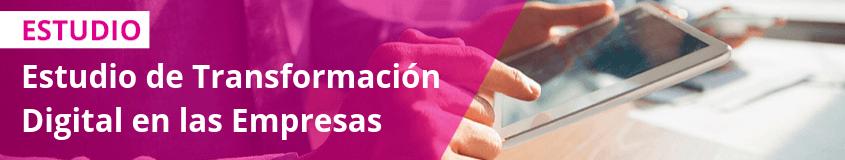 """""""IEBS, tiene una gama diversa de carreras y su metodología ágil te permite estudiar y trabajar al mismo tiempo"""", María Inés Ruiz, alumna de IEBS - Estudio de Transformación Digital en las Empresas"""