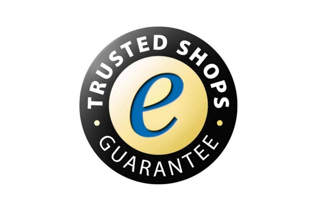 Los mejores sellos de confianza online para una e-Commerce - sello confianza online ecommerce 1024x683