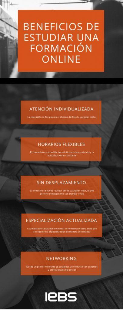 Iniciamos nueva Convocatoria de Clases en IEBS ¡Reserva ya tu plaza! - inicio clases IEBS formacion 406x1024