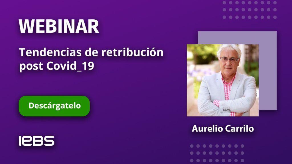 Los mejores recursos digitales gratuitos de este mes - Aurelio Carrillo 1024x576