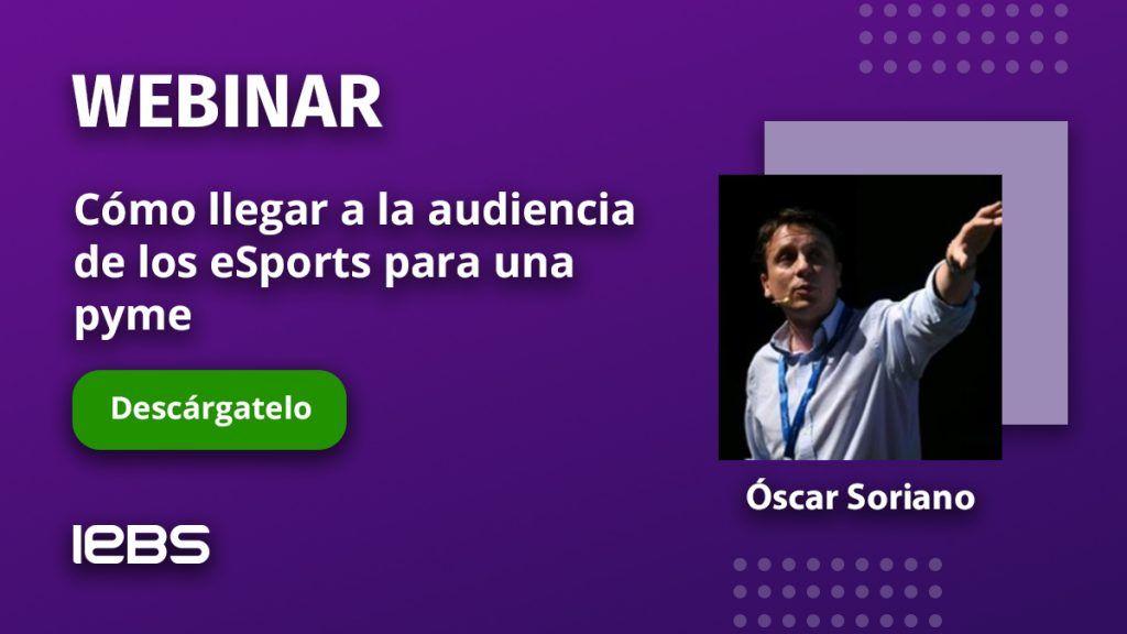 Los mejores recursos digitales gratuitos de este mes - Oscar Soriano 1024x576