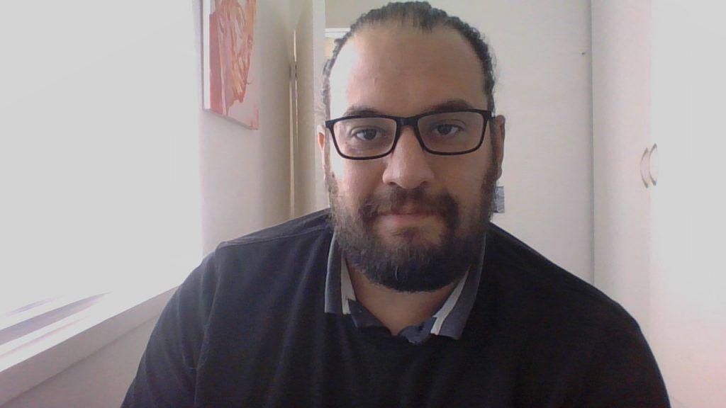 """""""Fue una excelente decisión estudiar aquí"""" Raimundo Ibieta, exalumno de IEBS - WIN 20200522 14 12 35 Pro 1024x576"""