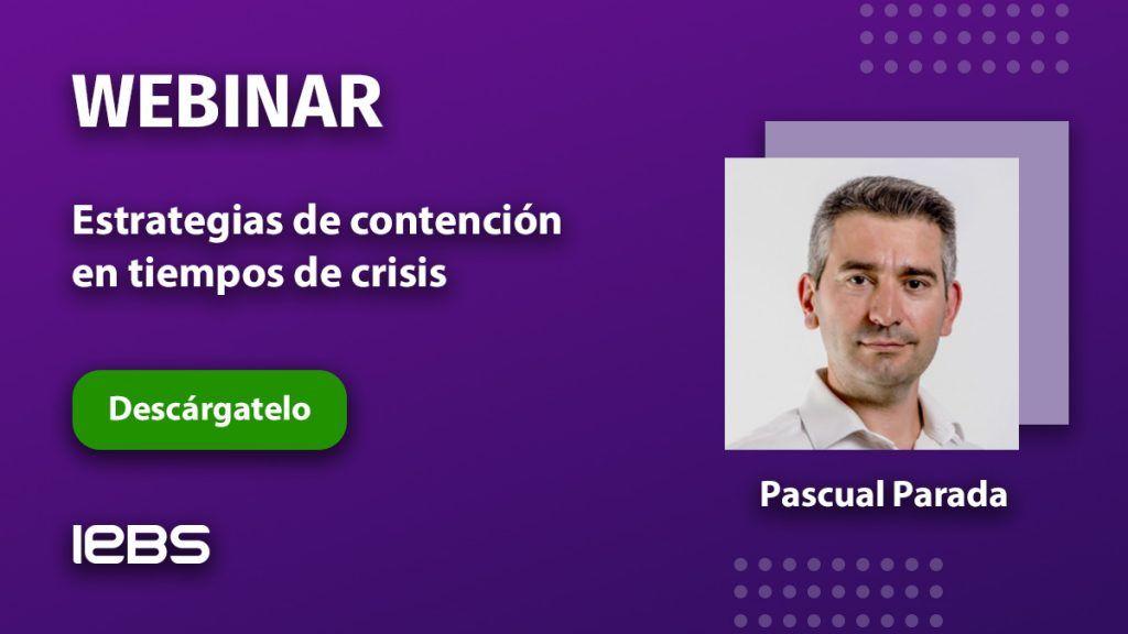 Los mejores recursos digitales gratuitos de este mes - pascual crisis 1024x576