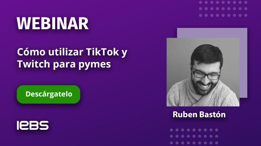 Los mejores recursos digitales gratuitos de este mes - ruben baston 1024x576
