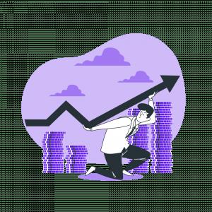 ¿Cómo Financiar Mi Startup? - Finance bro 1 300x300