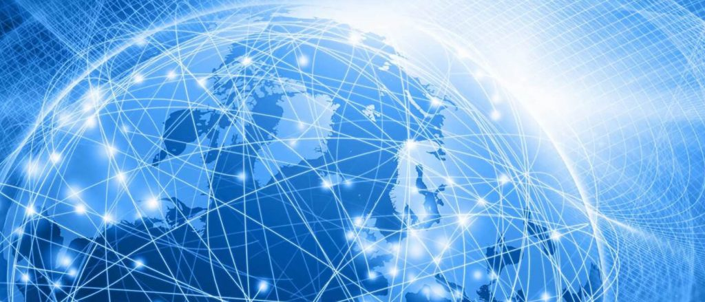 Qué es la Innovación. Ejemplos y Tipos: Radical, Incremental y Marginal - internet 1024x439