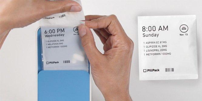 Qué es la Innovación. Ejemplos y Tipos: Radical, Incremental y Marginal - pillpack