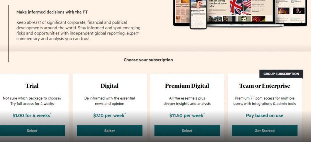 Cómo monetizar tu página web: Pasos para llegar al éxito - monetizar tu web 1 1024x469