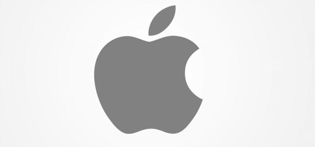 Guía completa: El significado de los colores en Marketing - apple colores en marketing 1024x479