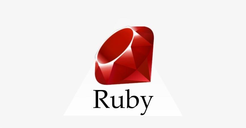 Cómo empezar a programar y qué lenguajes de programación aprender - 202 2027145 api examples ruby language