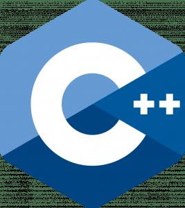 Cómo empezar a programar y qué lenguajes de programación aprender - Logo C 267x300