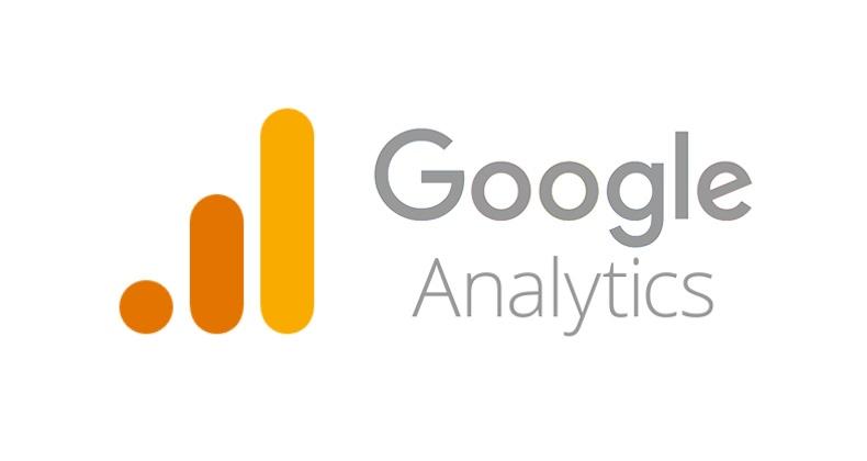 Qué es la analítica web, para qué sirve y principales herramientas - Google Anal