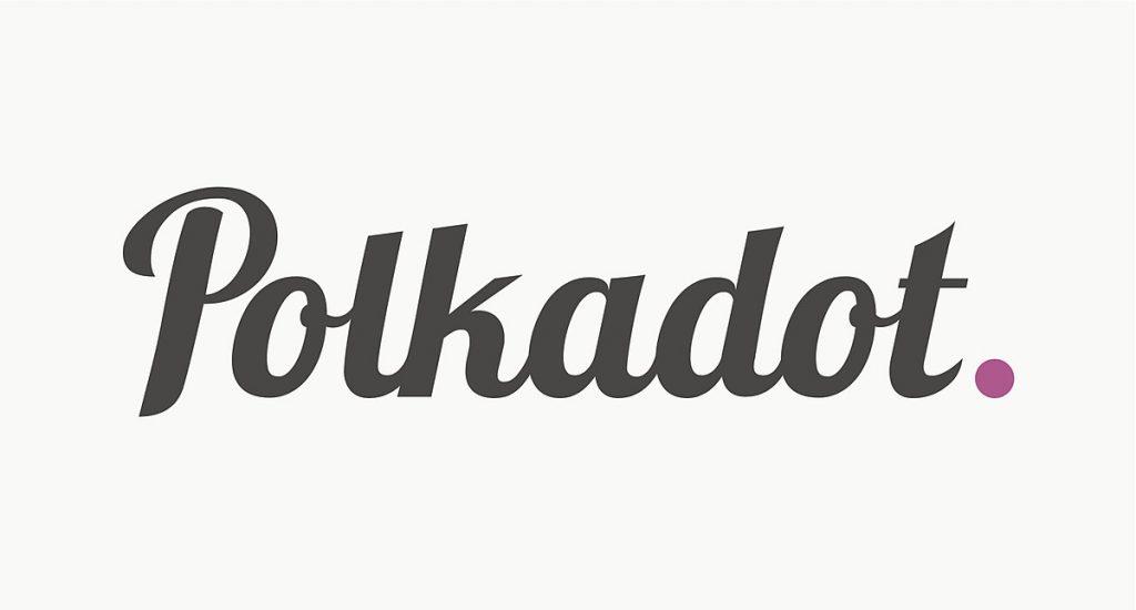 Las 10 criptodivisas (o criptomonedas) con más futuro - Polkadot 1024x550