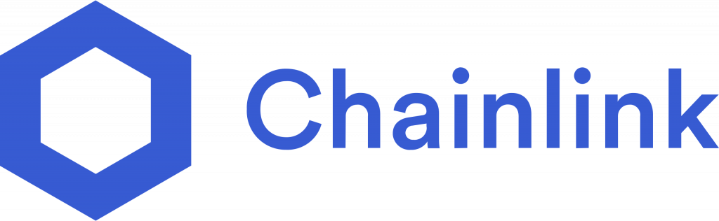 Las 10 criptodivisas (o criptomonedas) con más futuro - chainlink 1024x316