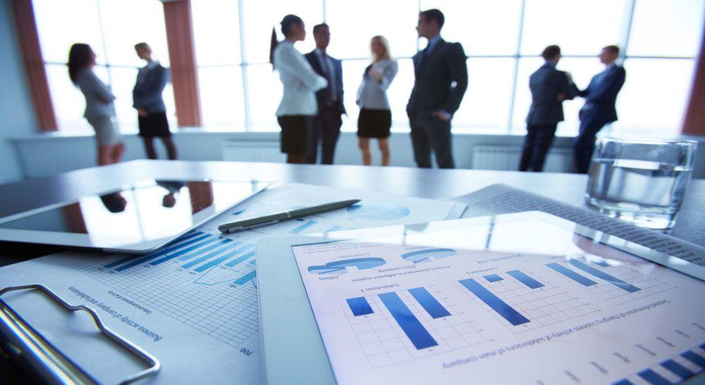 ¿Cuáles son los modelos de negocios digitales más utilizados? - mckinsey