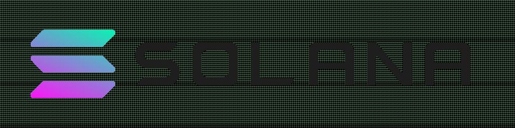 Las 10 criptodivisas (o criptomonedas) con más futuro - solana 1024x256