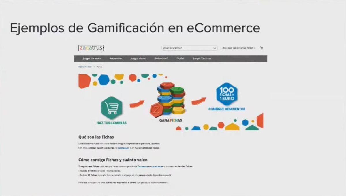 Cómo aplicar estrategias de gamificación en tu ecommerce para vender más - bonoba