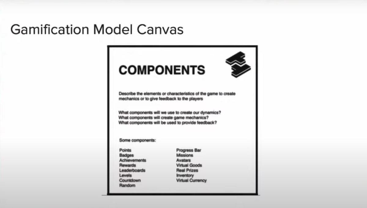 Cómo aplicar estrategias de gamificación en tu ecommerce para vender más - canvass